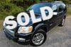 2008 Ford Explorer Limited V8  4WD - 69K Miles Lakewood, NJ