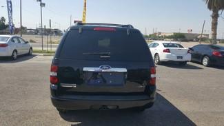 2008 Ford Explorer XLT Las Vegas, Nevada 3