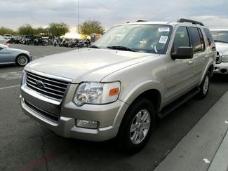 2008 Ford Explorer XLT LINDON, UT