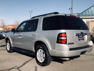 2008 Ford Explorer XLT LINDON, UT 2
