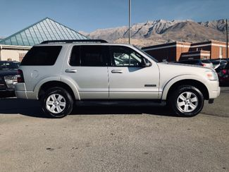 2008 Ford Explorer XLT LINDON, UT 5