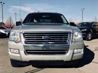 2008 Ford Explorer XLT LINDON, UT 6