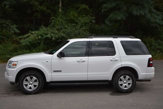 2008 Ford Explorer XLT Naugatuck, Connecticut 1
