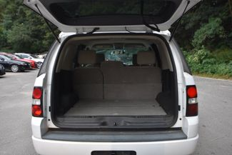 2008 Ford Explorer XLT Naugatuck, Connecticut 10