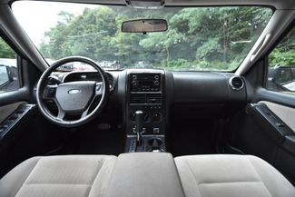 2008 Ford Explorer XLT Naugatuck, Connecticut 11