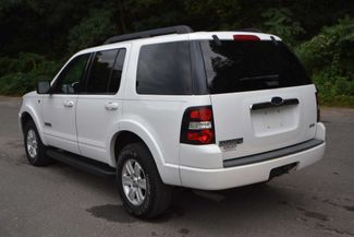 2008 Ford Explorer XLT Naugatuck, Connecticut 2