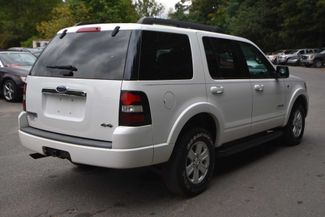 2008 Ford Explorer XLT Naugatuck, Connecticut 4