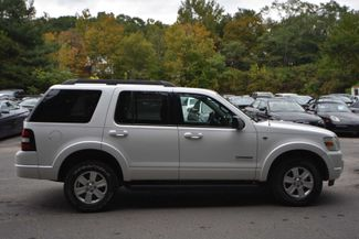 2008 Ford Explorer XLT Naugatuck, Connecticut 5