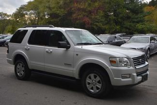 2008 Ford Explorer XLT Naugatuck, Connecticut 6