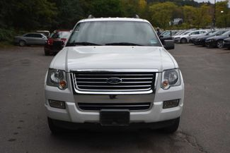 2008 Ford Explorer XLT Naugatuck, Connecticut 7