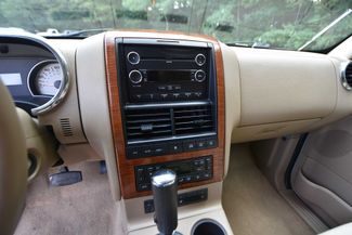 2008 Ford Explorer Eddie Bauer Naugatuck, Connecticut 23