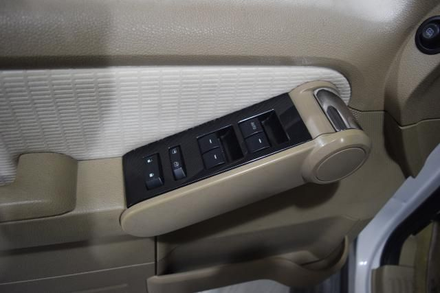 2008 Ford Explorer XLT Richmond Hill, New York 10