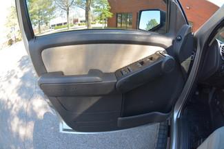 2008 Ford Explorer Sport Trac XLT Memphis, Tennessee 12
