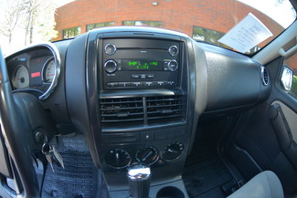 2008 Ford Explorer Sport Trac XLT Memphis, Tennessee 16