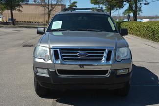 2008 Ford Explorer Sport Trac XLT Memphis, Tennessee 3