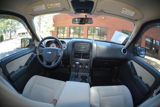2008 Ford Explorer Sport Trac XLT Memphis, Tennessee 21