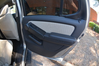 2008 Ford Explorer Sport Trac XLT Memphis, Tennessee 23