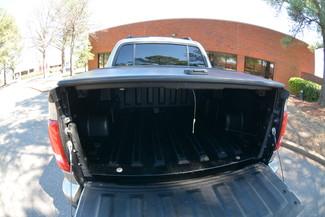 2008 Ford Explorer Sport Trac XLT Memphis, Tennessee 24