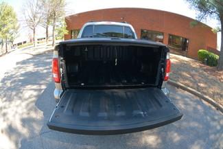 2008 Ford Explorer Sport Trac XLT Memphis, Tennessee 25