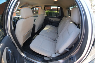 2008 Ford Explorer Sport Trac XLT Memphis, Tennessee 27