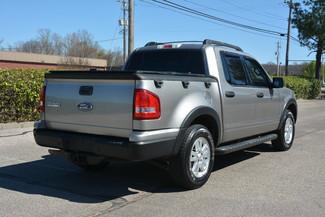 2008 Ford Explorer Sport Trac XLT Memphis, Tennessee 4