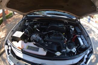 2008 Ford Explorer Sport Trac XLT Memphis, Tennessee 29