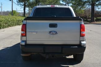 2008 Ford Explorer Sport Trac XLT Memphis, Tennessee 6