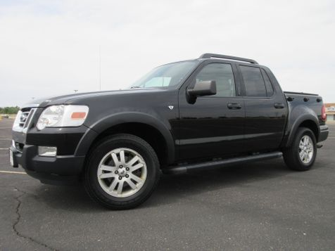 2008 Ford Explorer Sport Trac XLT in , Colorado