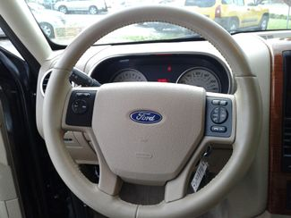 2008 Ford Explorer Eddie Bauer  city Virginia  Select Automotive (VA)  in Virginia Beach, Virginia