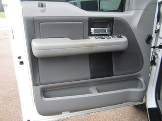 2008 Ford F-150 XL Batesville, Mississippi 18