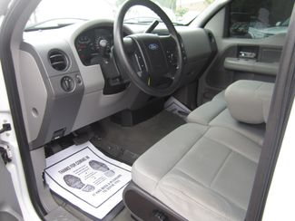 2008 Ford F-150 XL Batesville, Mississippi 20