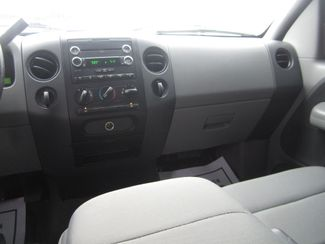 2008 Ford F-150 XL Batesville, Mississippi 23