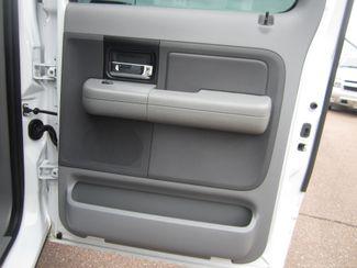 2008 Ford F-150 XL Batesville, Mississippi 26
