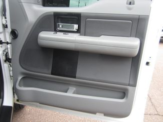 2008 Ford F-150 XL Batesville, Mississippi 28