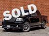 2008 Ford F-150 FX2 Burbank, CA