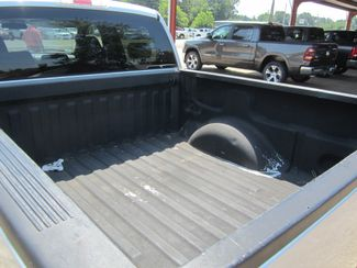 2008 Ford F-150 Crew Cab XLT Houston, Mississippi 6
