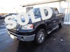 2008 Ford F-150 XLT East Haven, CT