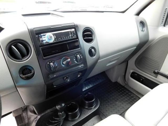 2008 Ford F-150 STX Ephrata, PA 12