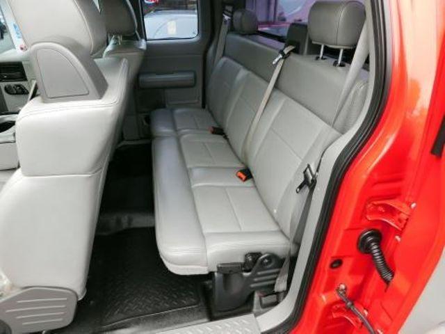 2008 Ford F-150 STX Ephrata, PA 15