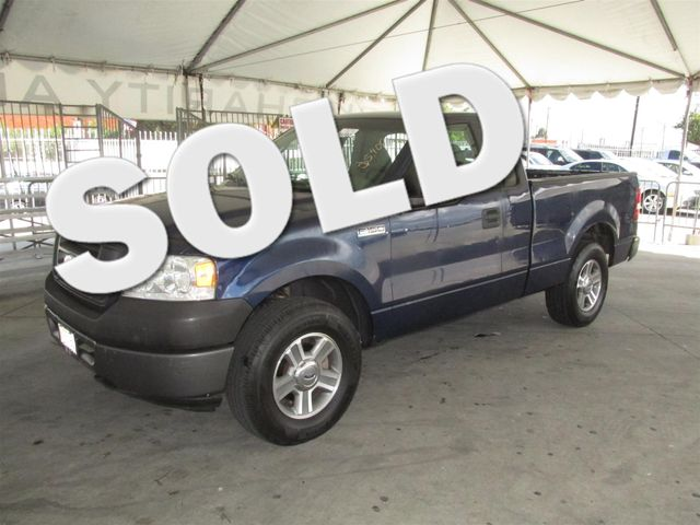 2008 Ford F-150 XL Please call or e-mail to check availability All of our vehicles are availabl
