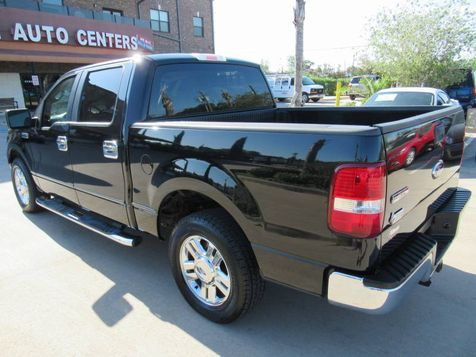 2008 Ford F-150 XLT | Houston, TX | American Auto Centers in Houston, TX