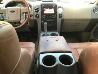 2008 Ford F-150 King Ranch Knoxville , Tennessee 47