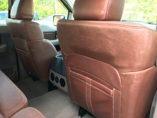 2008 Ford F-150 King Ranch Knoxville , Tennessee 71