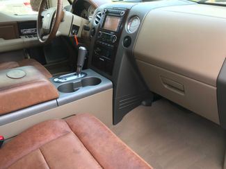 2008 Ford F-150 King Ranch Knoxville , Tennessee 82