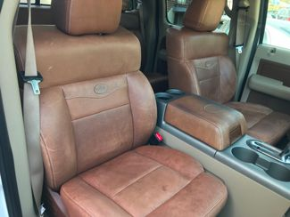 2008 Ford F-150 King Ranch Knoxville , Tennessee 85