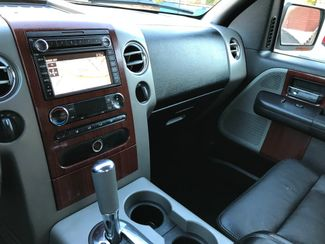 2008 Ford F-150 Lariat Knoxville , Tennessee 33