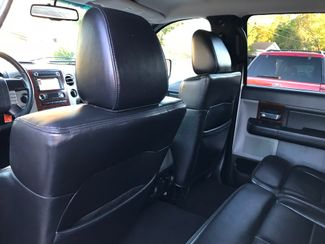 2008 Ford F-150 Lariat Knoxville , Tennessee 38