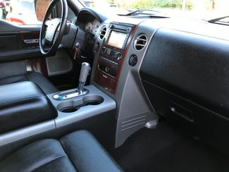 2008 Ford F-150 Lariat Knoxville , Tennessee 73