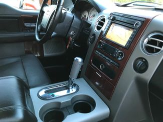 2008 Ford F-150 Lariat Knoxville , Tennessee 74
