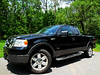 2008 Ford F-150 FX4 Leesburg, Virginia